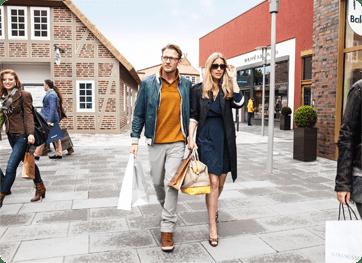 Shoppen_im_Designer_Outlet_Soltau